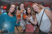 Vanity - Babenberger Passage - Sa 14.07.2012 - 44