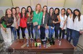 Club Fusion - Babenberger Passage - Fr 20.07.2012 - 1