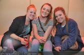 Club Fusion - Babenberger Passage - Fr 20.07.2012 - 13