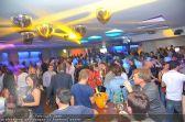 Club Fusion - Babenberger Passage - Fr 20.07.2012 - 29