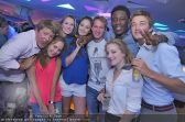 Club Fusion - Babenberger Passage - Fr 20.07.2012 - 32