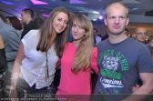 Club Fusion - Babenberger Passage - Fr 20.07.2012 - 33
