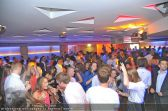 Club Fusion - Babenberger Passage - Fr 20.07.2012 - 37