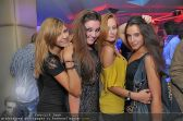 Club Fusion - Babenberger Passage - Fr 27.07.2012 - 2