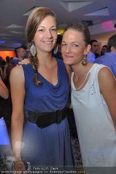 Club Fusion - Babenberger Passage - Fr 27.07.2012 - 25