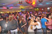 Club Fusion - Babenberger Passage - Fr 27.07.2012 - 29
