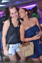 Club Fusion - Babenberger Passage - Fr 10.08.2012 - 27