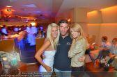 Club Fusion - Babenberger Passage - Fr 10.08.2012 - 36