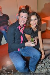 Club Fusion - Babenberger Passage - Fr 31.08.2012 - 29
