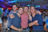 Club Fusion - Babenberger Passage - Fr 31.08.2012 - 39