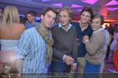 Club Fusion - Babenberger Passage - Fr 07.09.2012 - 24