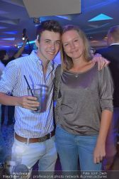 Club Fusion - Babenberger Passage - Fr 07.09.2012 - 32