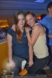 Club Fusion - Babenberger Passage - Fr 07.09.2012 - 38