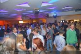 Club Fusion - Babenberger Passage - Fr 07.09.2012 - 42