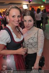 Oktoberfest - Babenberger Passage - Do 27.09.2012 - 17