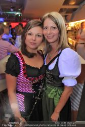 Oktoberfest - Babenberger Passage - Do 27.09.2012 - 24