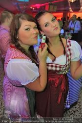 Oktoberfest - Babenberger Passage - Do 27.09.2012 - 25
