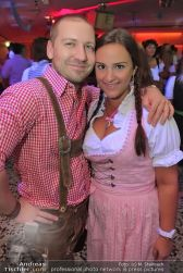 Oktoberfest - Babenberger Passage - Do 27.09.2012 - 26