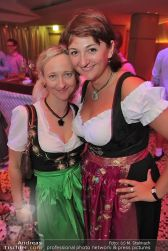 Oktoberfest - Babenberger Passage - Do 27.09.2012 - 33