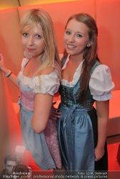 Oktoberfest - Babenberger Passage - Do 27.09.2012 - 37