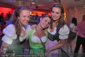 Oktoberfest - Babenberger Passage - Do 27.09.2012 - 9