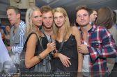 Vanity - Babenberger Passage - Sa 29.09.2012 - 30