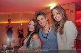 Club Fusion - Babenberger Passage - Fr 26.10.2012 - 1