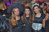 Halloween - Babenberger Passage - Mi 31.10.2012 - 12