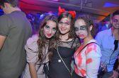 Halloween - Babenberger Passage - Mi 31.10.2012 - 5