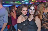 Halloween - Babenberger Passage - Mi 31.10.2012 - 69