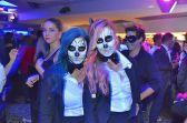 Halloween - Babenberger Passage - Mi 31.10.2012 - 70