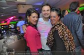 Club Fusion - Babenberger Passage - Fr 02.11.2012 - 15