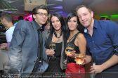 Club Fusion - Babenberger Passage - Fr 02.11.2012 - 2