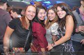 Club Fusion - Babenberger Passage - Fr 09.11.2012 - 12