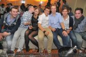 Club Fusion - Babenberger Passage - Fr 09.11.2012 - 36