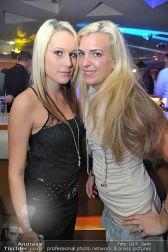 Club Fusion - Babenberger Passage - Fr 09.11.2012 - 38