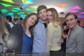 Club Fusion - Babenberger Passage - Fr 09.11.2012 - 50