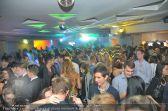 Club Fusion - Babenberger Passage - Fr 09.11.2012 - 55