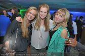 Club Fusion - Babenberger Passage - Fr 09.11.2012 - 6