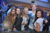 Club Fusion - Babenberger Passage - Fr 09.11.2012 - 7