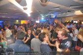 Club Fusion - Babenberger Passage - Fr 09.11.2012 - 8