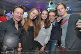 Club Fusion - Babenberger Passage - Fr 09.11.2012 - 9