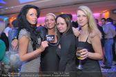 Vanity - Babenberger Passage - Sa 01.12.2012 - 4