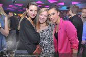 Club Fusion - Babenberger Passage - Fr 07.12.2012 - 23