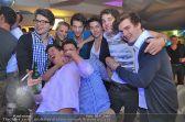 Club Fusion - Babenberger Passage - Fr 07.12.2012 - 28