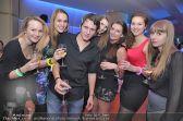 Club Fusion - Babenberger Passage - Fr 07.12.2012 - 31