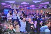 Club Fusion - Babenberger Passage - Fr 07.12.2012 - 5