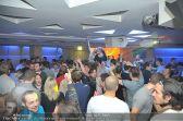 Club Fusion - Babenberger Passage - Fr 07.12.2012 - 6