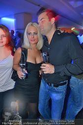 Cosmopolitan - Babenberger Passage - Mi 12.12.2012 - 42