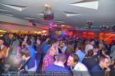 Med Clubbing - Babenberger Passage - Do 13.12.2012 - 16